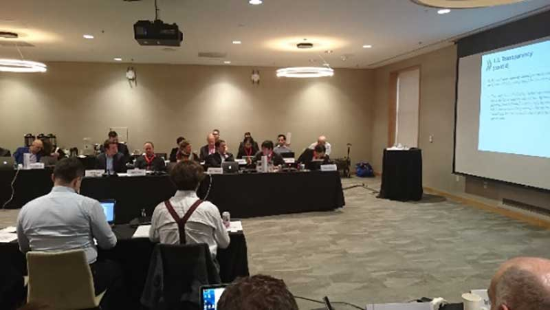 OECDのAI原則 第3回